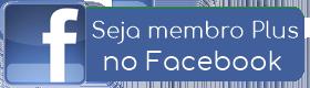 botao facebook