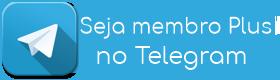 botao telegram