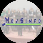 movsinfo circulo