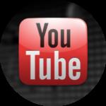 youtube circulo