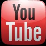 youtube-logo-3-psd-448974