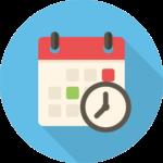 534-5341596_aov-hero-availability-circle-calendar-icon-png-clipart